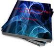 Thumbnail PLR 35 Arts Crafts Hobby  Articles + Bonus Article Analyzer