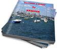 MRR 25 Boat Buying Articles + Bonus (GeoAuthority)