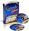 Thumbnail PLR Google Adwords Exposed + Bonus (GeoAuthority)