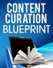 PLR CONTENT CURATION BLUEPRINT + BONUS(ARTICLE ANALYZER)