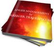 Thumbnail 25 Anger Management Articles+Bonus (Article Analyzer)