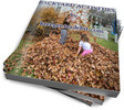 Thumbnail 25 Backyard Activities+Bonus (Xtreme Article Rewriter)