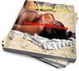 Thumbnail 25 California Tan Articles+Bonus (Xtreme Article Rewriter)