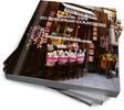 Thumbnail 25 Travel Tip Europe Articles+Bonus(Xtreme Article Rewriter)