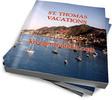 Thumbnail 25 St Thomas Vacation Articles+Bonus Xtreme Article Rewriter
