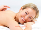 Thumbnail 25 PLR Acupuncture Articles + Bonus (InstantArticleAnalyzer.