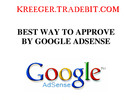Thumbnail 60 PLR ADSENSE Articles + Bonus (InstantArticleAnalyzer.zip)