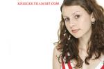 Thumbnail 55 PLR Advertising Articles + Bonus (InstantArticleAnalyzer.