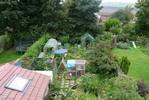 Thumbnail 45 Gardening & Green Energy PLR Articles + Bonus