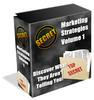 Thumbnail Marketing Strategy Ebook + bonus software