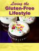 PLR Gluten Free Biz in a Box + Bonus Software