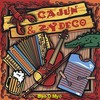 Cajun Music Video + Bonus 141 Cajun Recipes PLR E-Book