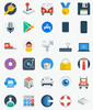 Thumbnail 100 MRR Icons + Bonus Software