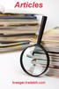 Thumbnail 50 Home Based Business PLR Articles + Bonus Software