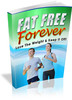 Thumbnail Fat Free Forever MRR E-Book + Website + Bonus