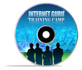 Thumbnail Internet Guru PLR Video + EBook + Website + Bonus
