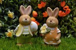 Thumbnail 200 Easter Stock Photos PLR + Bonus