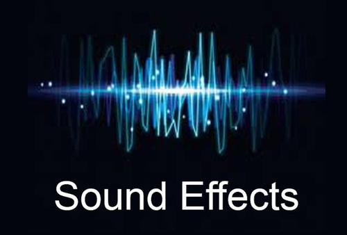 Product picture 34 PLR Nature Sound Effects + Bonus Software