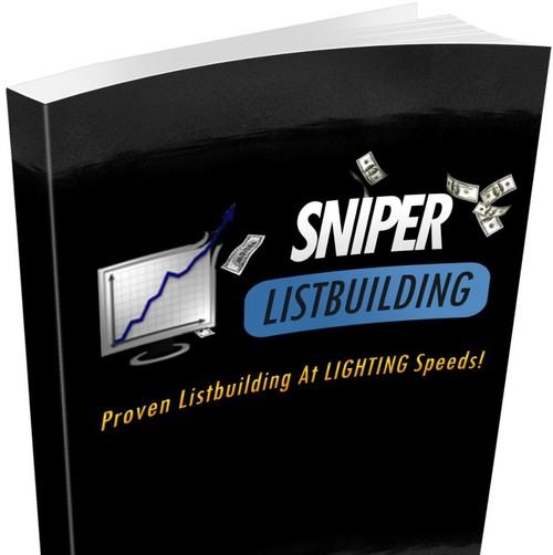 Product picture 7 Sniper List Building MRR Videos + Reseller Kit + Bonus Sof
