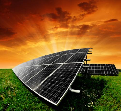 Product picture 50 PLR Green Energy Stock Photos + Bonus Software